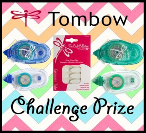 Jennie_challenge