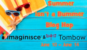 Tombow_imaginisce_summer