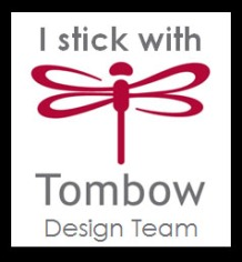 Tombow Design Team