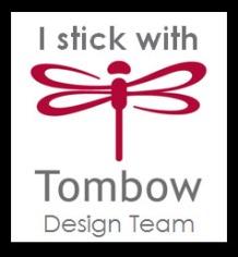 Tombow Design Team
