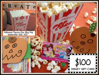 PopcornBlogHopPrize