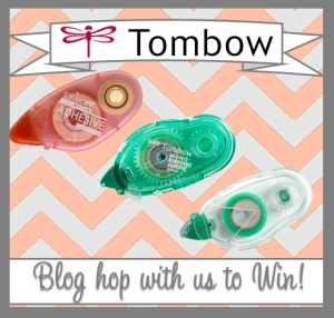 Blog Hop_KW