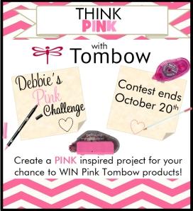 Debbie_pink