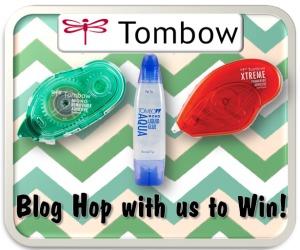 Blog Hop_MK