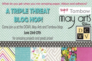 Blog-hop+DCWV+MayArts+Tombow