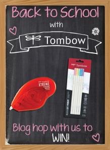 blank blackboard sign