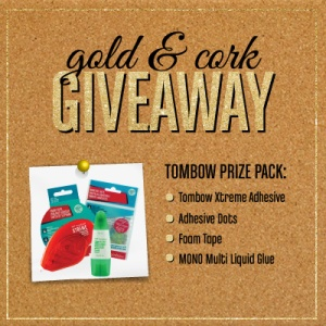 Gold-Cork-Giveaway