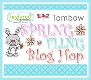 SpringFlingGraphic